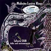 Play & Download Infinite Dub by Midnite | Napster