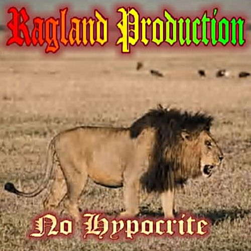 Hypocrite Riddim by Various Artists