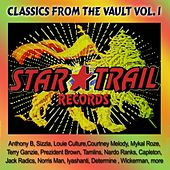 Classics From The Vault Vol. 1 by Various Artists