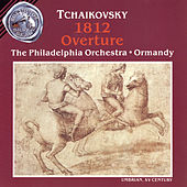 Play & Download Tchaikovsky: 1812 Overture; Marche Slave by Various Artists | Napster