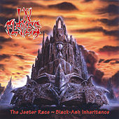 Play & Download The Jester Race by In Flames | Napster