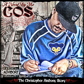 Play & Download A Novel by Me by C.O.S. | Napster