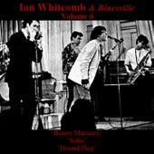 Volume 6 - EP by Ian Whitcomb