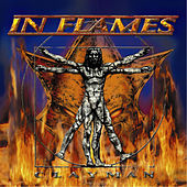 Clayman by In Flames