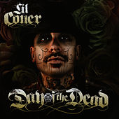 Play & Download Day of the Dead by Lil Coner | Napster