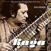 Play & Download Raga: A Film Journey to the Soul of India - Soundtrack by Ravi Shankar | Napster