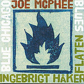 Play & Download Blue Chicago Blues by Joe McPhee | Napster