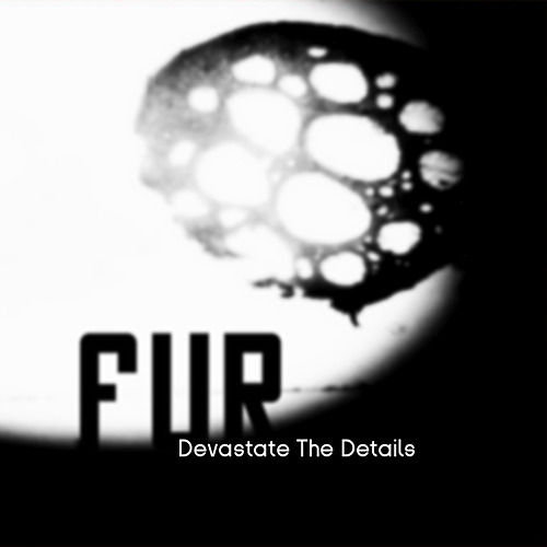 Play & Download Devastate the Details by Fur | Napster