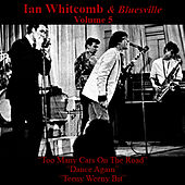 Play & Download Volume 5 - EP by Ian Whitcomb | Napster