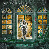Play & Download Whoracle by In Flames | Napster