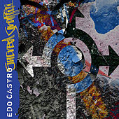Play & Download Sacred Graffiti, the singles by Edo Castro | Napster