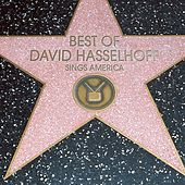Play & Download Best Of by David Hasselhoff | Napster