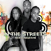 Play & Download In the Streets by New Kingston | Napster