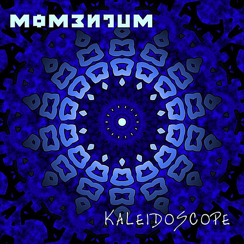 Play & Download Kaleidoscope by Momentum | Napster