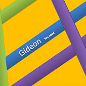 Play & Download You Need by Gideon | Napster