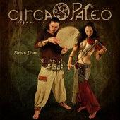Eleven Lives de Circa Paleo