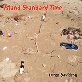 Play & Download Island Standard Time by Loren Davidson | Napster