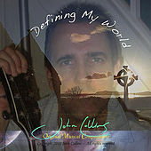 Defining My World by John Collins