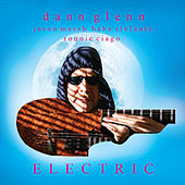 Play & Download Electric by Dann Glenn | Napster