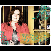 Play & Download Nightlight by Carrie Bowen | Napster