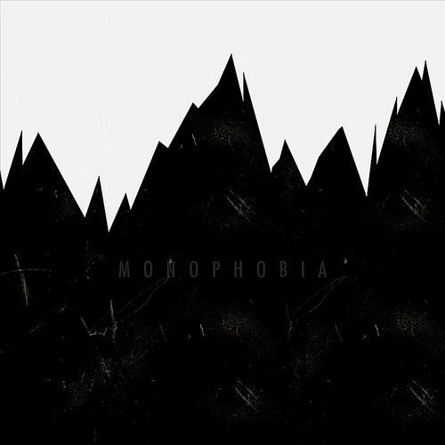Monophobia by Perception