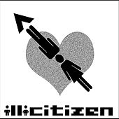 Play & Download Illicitizen by Illicitizen | Napster