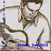 Play & Download Stevens Song by Steven Swinford | Napster