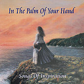 Play & Download In the Palm of Your Hand by Bill & Gloria Gaither | Napster