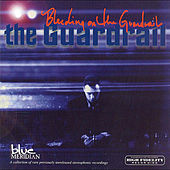 Bleeding On the Guardrail by Blue Meridian