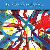 Opal (The Dance Remix) by Ken Elkinson