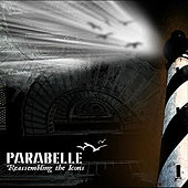 Play & Download Reassembling the Icons by Parabelle | Napster