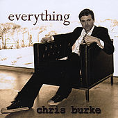 Everything by Chris Burke (Children's)