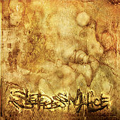 Play & Download A Sleepless Malice by A Sleepless Malice | Napster