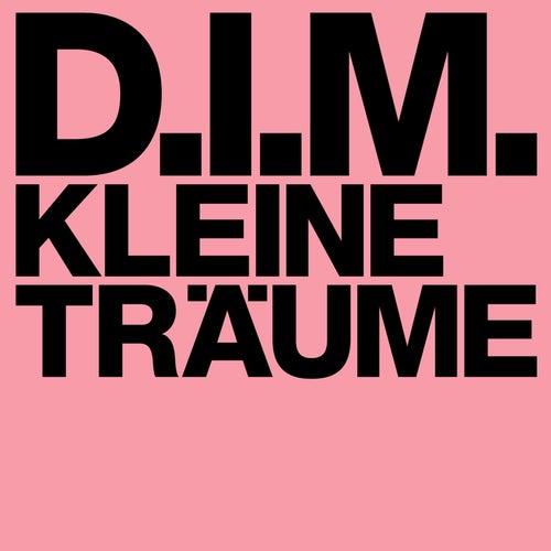 Kleine Träume by D.I.M.
