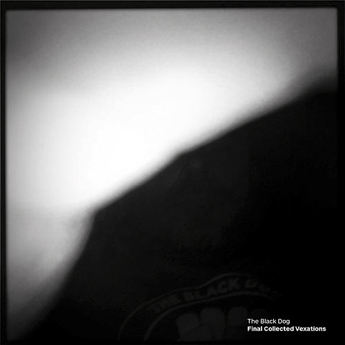 Play & Download Final Collected Vexations by The Black Dog | Napster
