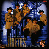 Play & Download Señorita Tequila by Jinetes Del Bravo | Napster