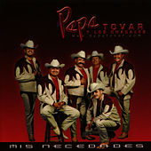 Play & Download Mis Necedades by Pepe Tovar Y Los Chacales | Napster