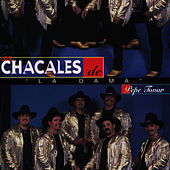 Play & Download La Dama by Los Chacales de Pepe Tovar | Napster
