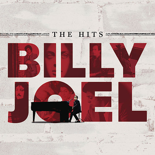 Play & Download The Hits by Billy Joel | Napster