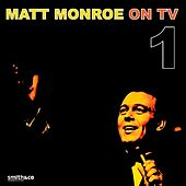 Play & Download On TV, Vol. 1 by Matt Monro | Napster