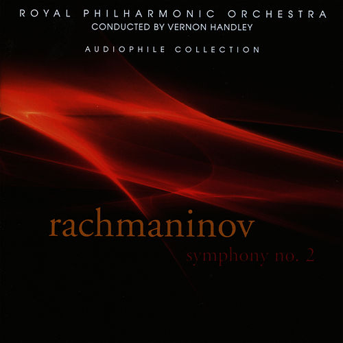 Play & Download Rachmaninov: Symphony No. 2 by Royal Philharmonic Orchestra | Napster