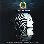 Play & Download O by Cirque du Soleil | Napster
