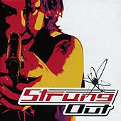 An American Paradox by Strung Out