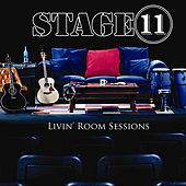 Livin' Room Sessions by Stage 11