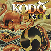 Play & Download Mondo Head by Kodo | Napster