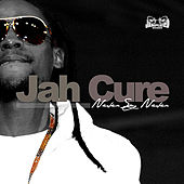 Play & Download Never Say Never by Jah Cure | Napster