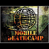 Play & Download Black Swamp Rising by Mobile Deathcamp | Napster