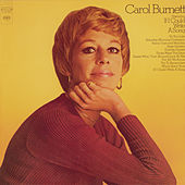 Play & Download Carol Burnett Featuring If I Could Write A Song by Carol Burnett | Napster