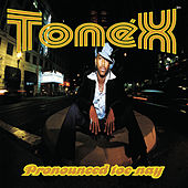 Play & Download Pronounced Toe-Nay by Various Artists | Napster