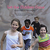 Play & Download Let the Children Come by Bill & Gloria Gaither | Napster